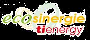 ecosinergie tienergy – impianti fotovoltaici – ecosinergie tienergy Logo
